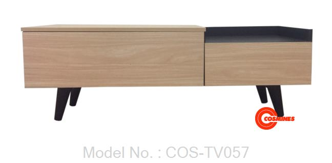 COS-TV057